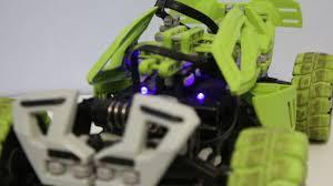 <b>Радиоуправляемая машинка Racers SDL</b> 2012A-1 купить в ...