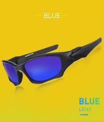 Queshark UV400 UltraLight Men Women <b>Sunglasses Polarized</b> ...