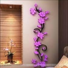 Украшение: лучшие изображения (8) | Домашний декор ...