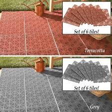 tiles installed ezytile patio granite tiles installed ezytile patio interlocking patio tiles floor o