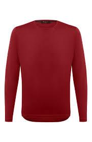 Мужские <b>футболки BOSS</b> по цене от 4 800 руб. купить в интернет ...