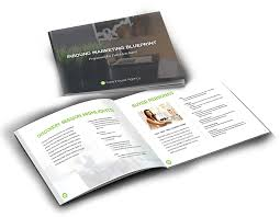 inbound marketing agency and services greenhouse agency execute strategy review evaluate success