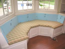cut to size foam sofa replacement cushion replacement seat cushions foam rubber bay window seat cushion