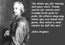Robert Boyle Quotes. QuotesGram via Relatably.com