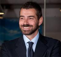 Zodiak Media annuncia che Marco Ferrari, Chairman e CEO di Zodiak Active - la divisione globale dedicata alle attività digital e branded del Gruppo ... - ferrarimarco