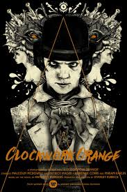 best ideas about a clockwork orange film posters best gallery a clockwork orange x and hd we collected full high quality pictures and for your pc mac and smartphones