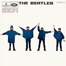 The <b>Beatles</b> - <b>Help</b> [New Vinyl] <b>180</b> Gram, Rmst, Reissue ...