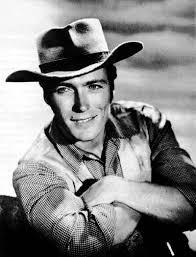 Résultat de recherche d'images pour 'clint eastwood western'