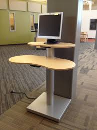 bci modern library furniture selected for rapid city public library in south dakota bci modern library furniture