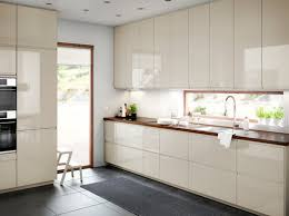 ikea kitchen image