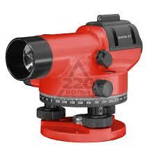 <b>Нивелир</b> оптический <b>Condtrol Spektra</b> 32 2-3-048 - купить, цена ...