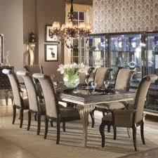 piece cross legged dining table