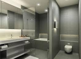 pics of bathroom designs:  bathroom designs creative decoration bathroom designs exterior on bathroom designs images