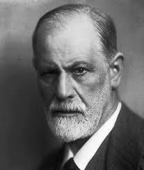 Charcot – Sigmund Freud - sigmund-freud