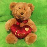 <b>Мягкие игрушки</b> медведи : купить игрушку медведя недорого ...