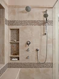 floor elegant simple bathroom tile designs