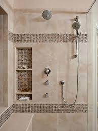 bathroom designs beautiful shower tile ideas glass cover shower metalic shower interior design bathroom floor tile design patterns 1000 images