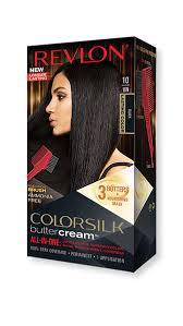 <b>Permanent Hair Color</b> And Hair Dye - Revlon