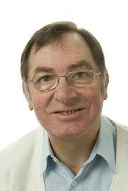 <b>Harald Kraus</b> berät bei Telefon-Abzocke - 2012_3499_k