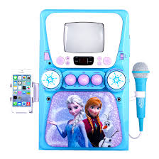 karaoke machines equipment com character karaoke machines