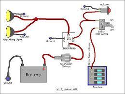 rigid industries led light bar wiring diagram wiring diagrams rigid led light bar wiring diagram digital