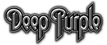 <b>Deep Purple</b> | Official Site