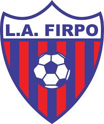 CD Luis Ángel Firpo