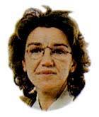 Fernández Ramiro, María Inmaculada. Diputada por Cáceres. Grupo Socialista del Congreso ( GS ). Ficha personal. Diputada de la VI legislatura. - 37_6
