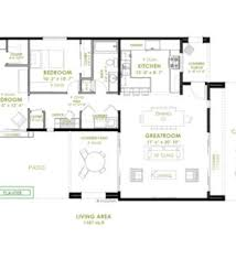 Small Picture House Plans Home Designs Blueprints House Plans And More Home