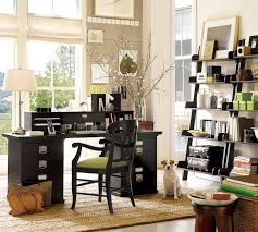 inspirational office design simple home home office space design image of best home office space designs beautifully simple home office