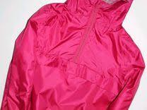<b>Куртки</b> и пальто - купить верхнюю <b>одежду</b> для девочек в Сибае ...