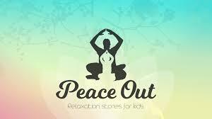 <b>Peace Out</b> - Bedtime FM