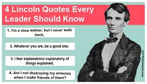 Four-Lincoln-Quotes.jpg via Relatably.com