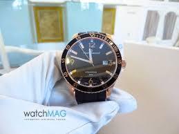 <b>Claude Bernard</b> Aquarider 53008 37RNCA NIR - YouTube