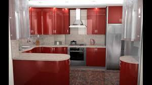 Kitchen Design Freeware Ultra Modern Free Small Kitchen Design Free Ideas For Small