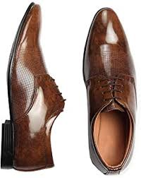 <b>Leather Men's</b> Formal <b>Shoes</b>: Buy <b>Leather Men's</b> Formal <b>Shoes</b> ...