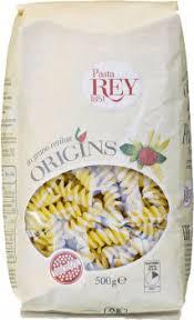 <b>Макаронные изделия Rey</b> — купить на ROZETKA