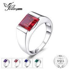 <b>Jewelrypalace</b> Cubic Zirconia <b>Moon</b> And <b>Star</b> Adjustable Bracelets ...