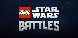 <b>LEGO</b>® <b>Star Wars</b>™ Battles: PVP Tower Defense - Apps on Google ...