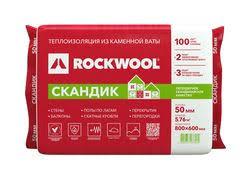 Роквул / <b>Rockwool</b> базальтовая <b>теплоизоляция</b> (Россия) - Санкт ...