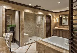 bathroom designs luxurious: luxury bathroom ideas is one of the best idea to remodel your bathroom with fantastic design