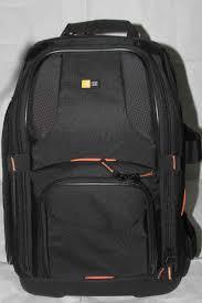 <b>Рюкзак Case Logic</b> SLRC-206 – купить во Владивостоке по ...