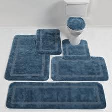 bathroom target bath rugs mats: ideas round bath mat target bathroom rugs target bath rug target