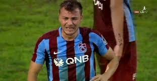 yusuf erdoğan ağladı konyaspor ile ilgili görsel sonucu