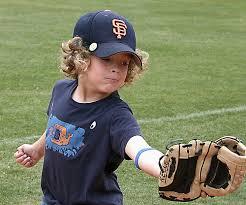 Výsledok vyhľadávania obrázkov pre dopyt kids baseball