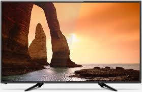 Купить <b>LED телевизор ERISSON</b> 32LM8000T2 HD READY (720p ...