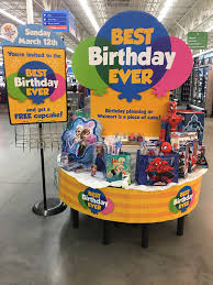 walmart supercenter 4600 e 10th st greenville nc 27858 come to your 10th st walmart for all of your birthday party needs make