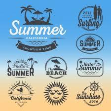 <b>Sun Beach</b> Images | Free Vectors, Stock Photos & PSD