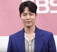 Hong Jong-Hyeon