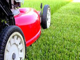 lawn service equipment all about home ideas diy lawn lawn service equipment